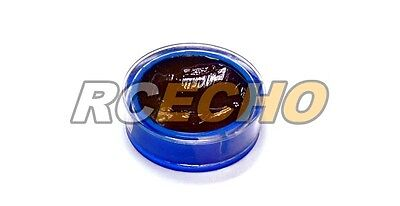 AXI Model Motors GREASE High Quality Grease for Gear Box AC230