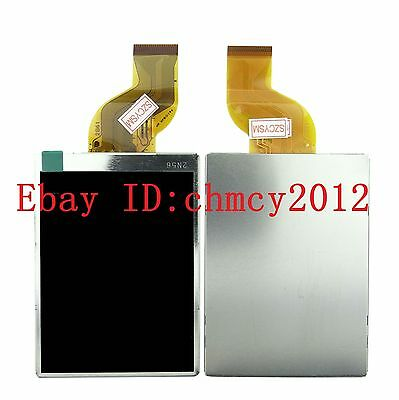 NEW LCD Display Screen for Canon PowerShot A1200 A2300 A2400 Digital Camera