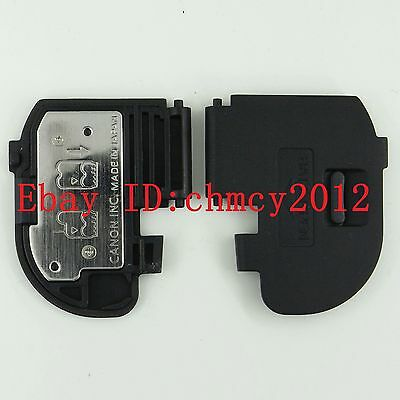 NEW Battery Cover Door For CANON EOS 40D EOS 50D Digital Camera