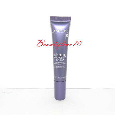 Lancome Renergie Microlift R.A.R.E. Intense Targeted Repositioning Lifter