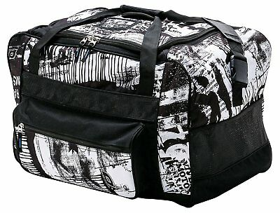 Oneal NEW Mx Racing MX-2 Toxic Gearbag Luggage Motocross Dirt Bike Moto Gear Bag