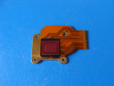 KODAK EASYSHARE M575 CCD SENSOR FOR REPLACEMENT REPAIR PART