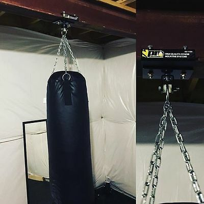 PRO Mountings I Beam Mount for Heavy Bag
