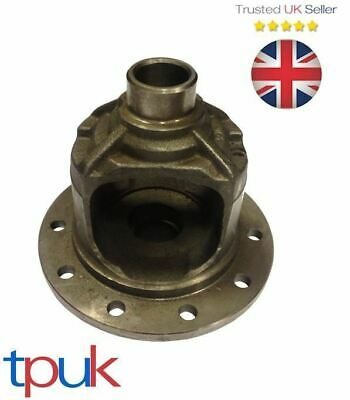 Ford Transit Rear Diff Differential Housing 2000 - 2006 Mk6 4041470 5.13 & 4.63