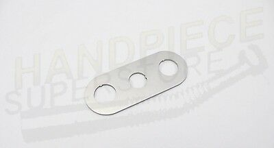 New W&H 3-in-1 Back Cap Wrench Dental Handpiece