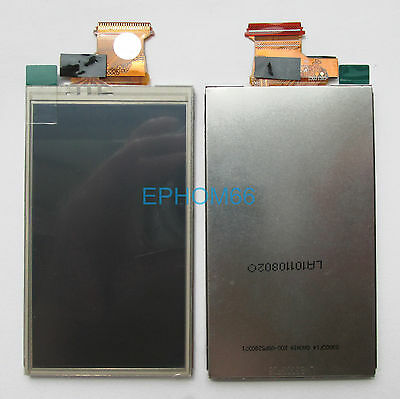 New LCD Screen Display for Samsung Digimax ST700 Camera With Touch and Backlight