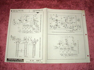 magnavox television chis schematic ct232, ct236, ct239, ct244     on  sanyo samsung hcl5515w tv schematic diagrams