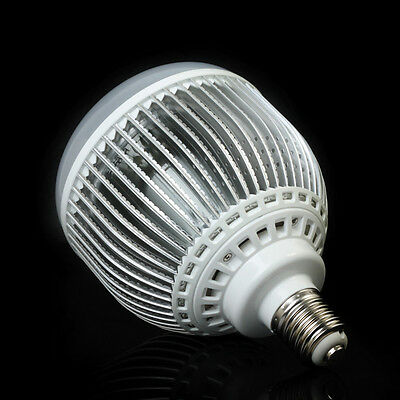 High Power 50W E40 base  LED bulb lamp LED spot light LED high bay light
