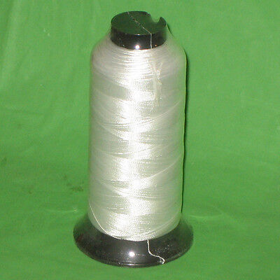 UV resistant Polyester Sewing Thread v 92 T90 280D/3 High Tenacity outdoor