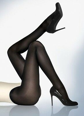 058bbfd431ac7 **SALE** UltraCover Tights/Pantyhose Ultimate Luxury Opaques - 100 or 200