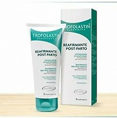 TROFOLASTIN REAFIRMANTE POST-PARTO 200 ml  MONOVARSALUD