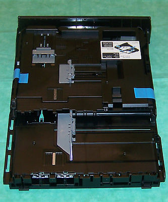 Epson Paper Tray Cassette Assembly Artisan 710 & 810  - EXCELLENT