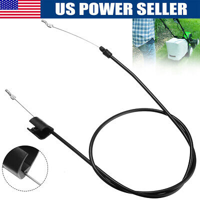 2X 1.0Ah 3.6V Ni-MH Battery For Motorola 2 way Radio 53615 KEBT-071-B KEBT-071-D