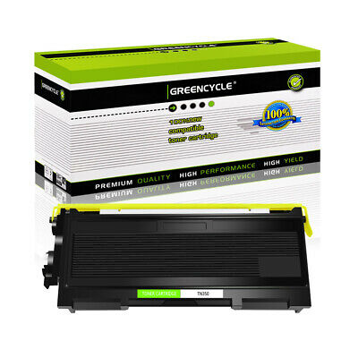 TN350 Compatible Toner cartridge For Brother DCP-7025 HL-2070N MFC-7420 Printer