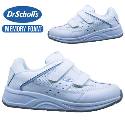 Ladies Womens Sports Gym Fitness Jogging Running Roshe Zx Trainers Shoes Size