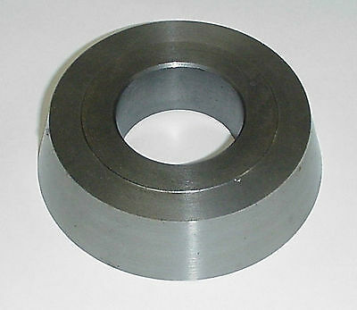 "Brake Lathe Centering Cone 3.828"" x 4.421"" (97.20 x 112.30mm) AMMCO 904778 ,4778"