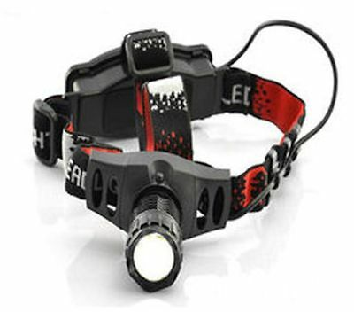 Zepre - Lampada Led Headlight 3 Watt