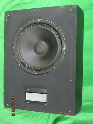 "Pair of SMART Theatre Systems SS-2 Surround 12"" Speakers Used"
