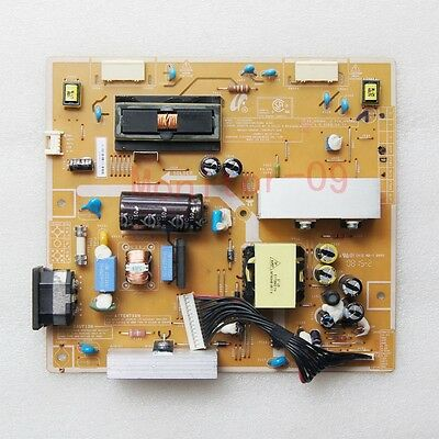 Power Board BN44-00226D IP-54155A For SAMSUNG T24 &T26