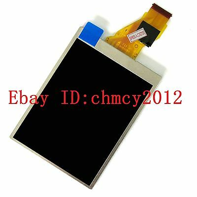 NEW LCD Display Screen for Canon IXUS155 / IXY140 / ELPH150 IS Digital Camera