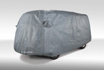 Stormforce Waterproof Car Cover for Toyota Celica Coupe (2000-06)