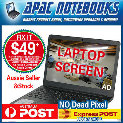 Acer Aspire V3-551 Laptop Notebook HD LED LCD Screen panels