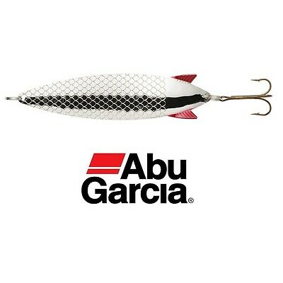 Abu Toby Salmo 30g Lues All New Colours Available
