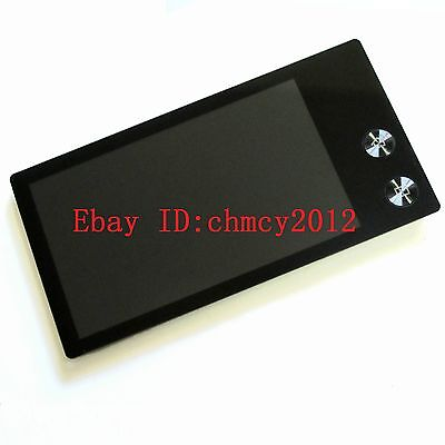 NEW LCD Display Screen for SAMSUNG MV800 Digital Camera + Touch