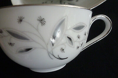Patricia china from Japan No. 5508,  cup