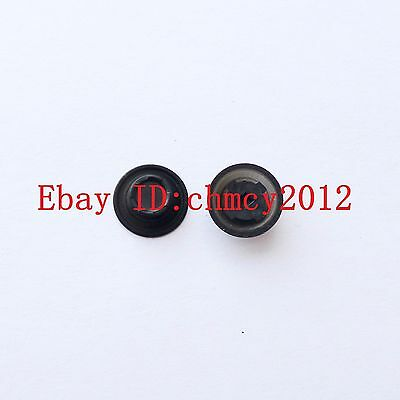 New Multi-Controller Button for Canon 5D Mark III / 5D3 Replacement Part