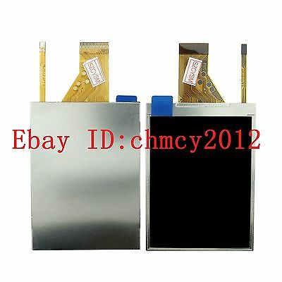 NEW LCD Display Screen for NIKON COOLPIX S560 S620 S630 P80 P6000 D5000 Camera