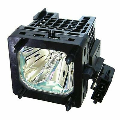 New Sony XL-5200 / XL5200 OEM Replacement Lamp Bulb w/Housing For Sony SXRD HDTV