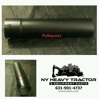 2P5608 2P-5608 Pipe New Replacement for Caterpillar Exhaust Stack 966C D7G 140G