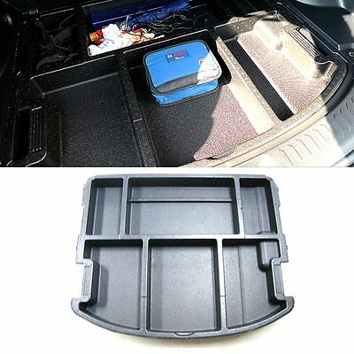 OEM Genuine Parts Trunk Luggage Tray Box Assembly For KIA 2011-2015 Sportage R