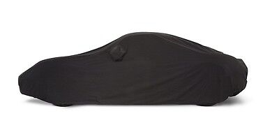Indoor Car Cover for Mazda MX5 MK2/3