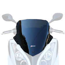 Cupolino Faco Fume Racing 28060 Per Kymco Downtown 125 - 300-
