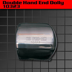 Double Hand End Dolly 10323
