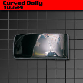 Curved Dolly 10324