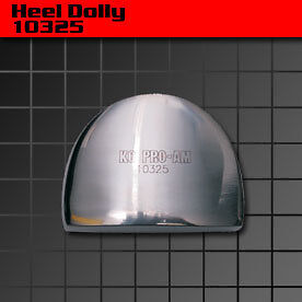 Heel Dolly 10325