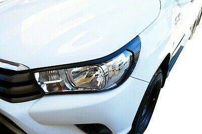 Stainless Keyring Key Ring Key Chain 458 599 FF F430 with Ferrari Classic Logo
