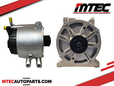 Alternatore Mercedes Classe A 668942 A6681540202 A6681540302 Sg15L012 Sg15L026