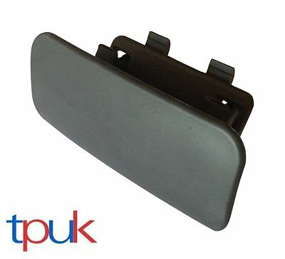 FORD TRANSIT SIDE LOADING DOOR HANDLE 2000 ON LH NEW