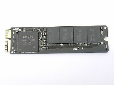 "256GB SSD Hard Drive For MacBook Pro Retina 13"" 15"" A1502 A1398 Late 2013 2014"