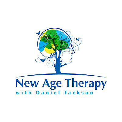 Stop Anxiety Hypnotherapy CDs and Guide: New Age Therapy Essential Hypnosis