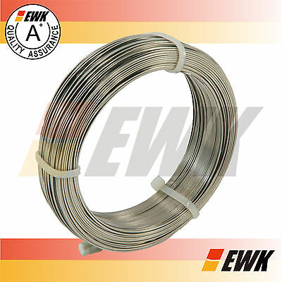 Windshield Removal Piano Wire 165 feet