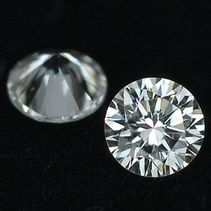 Diamant 1.00ct - VS/E - EXCEPTIONNEL !!!!!