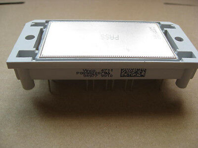 New 1Pc Tyco Module P089A2004