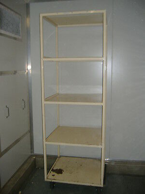 Shelf-------Storage------Heavy Duty