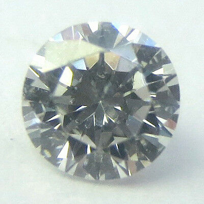 10 Stones 2mm G-H color VS-SI mix WHITE BRILLIANT CUT ROUND POLISHED DIAMONDS