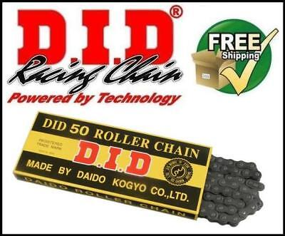 DID Motorcycle Drive Chain 525 x 120